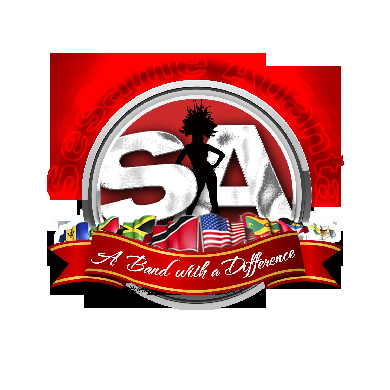 Sesame Atlanta